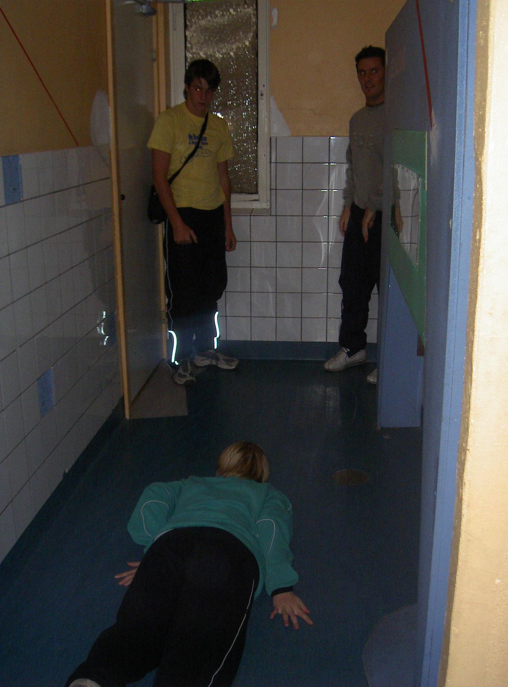 Växjö Gänget (6)