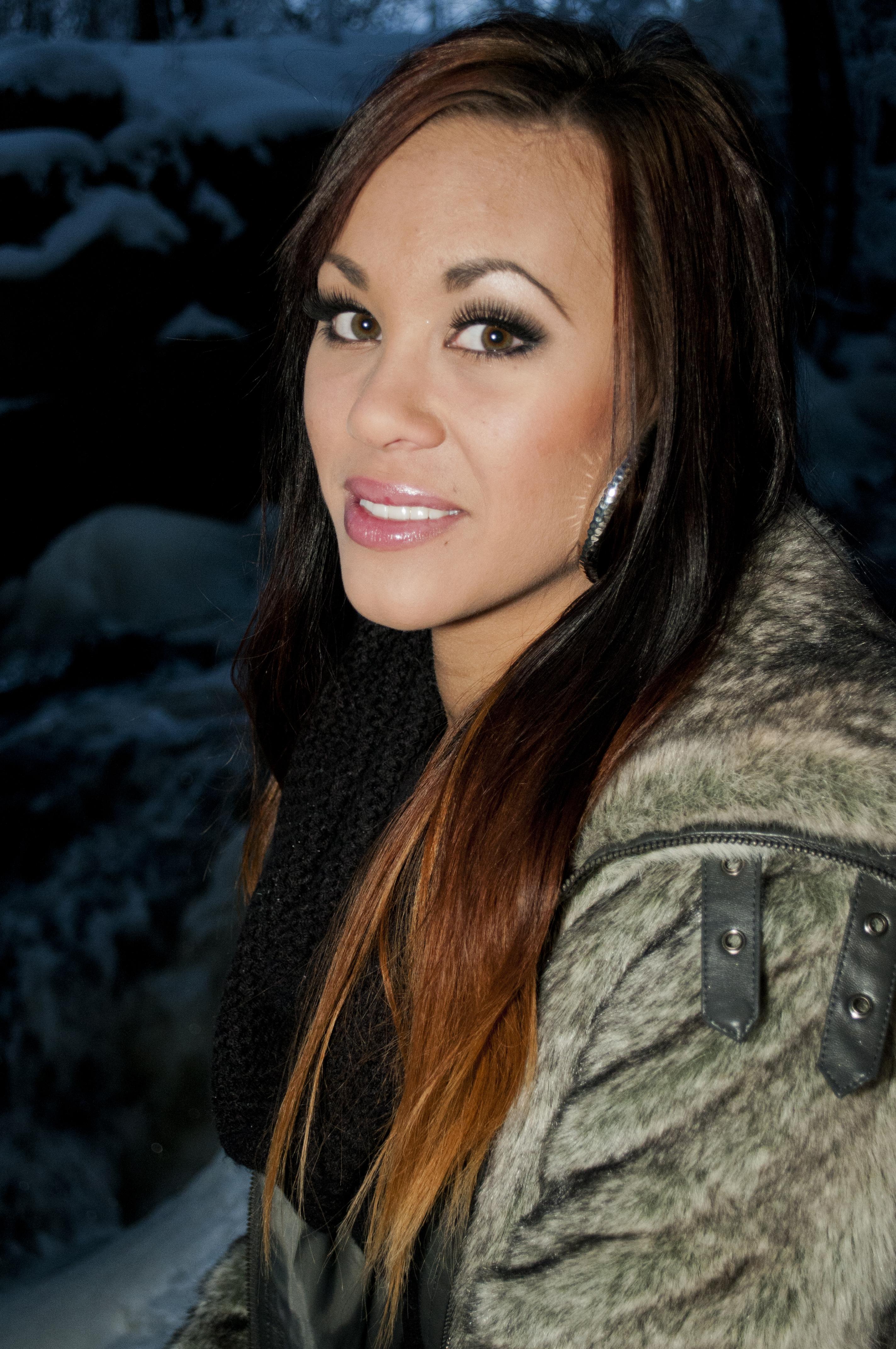 Victoria Merstad (1)