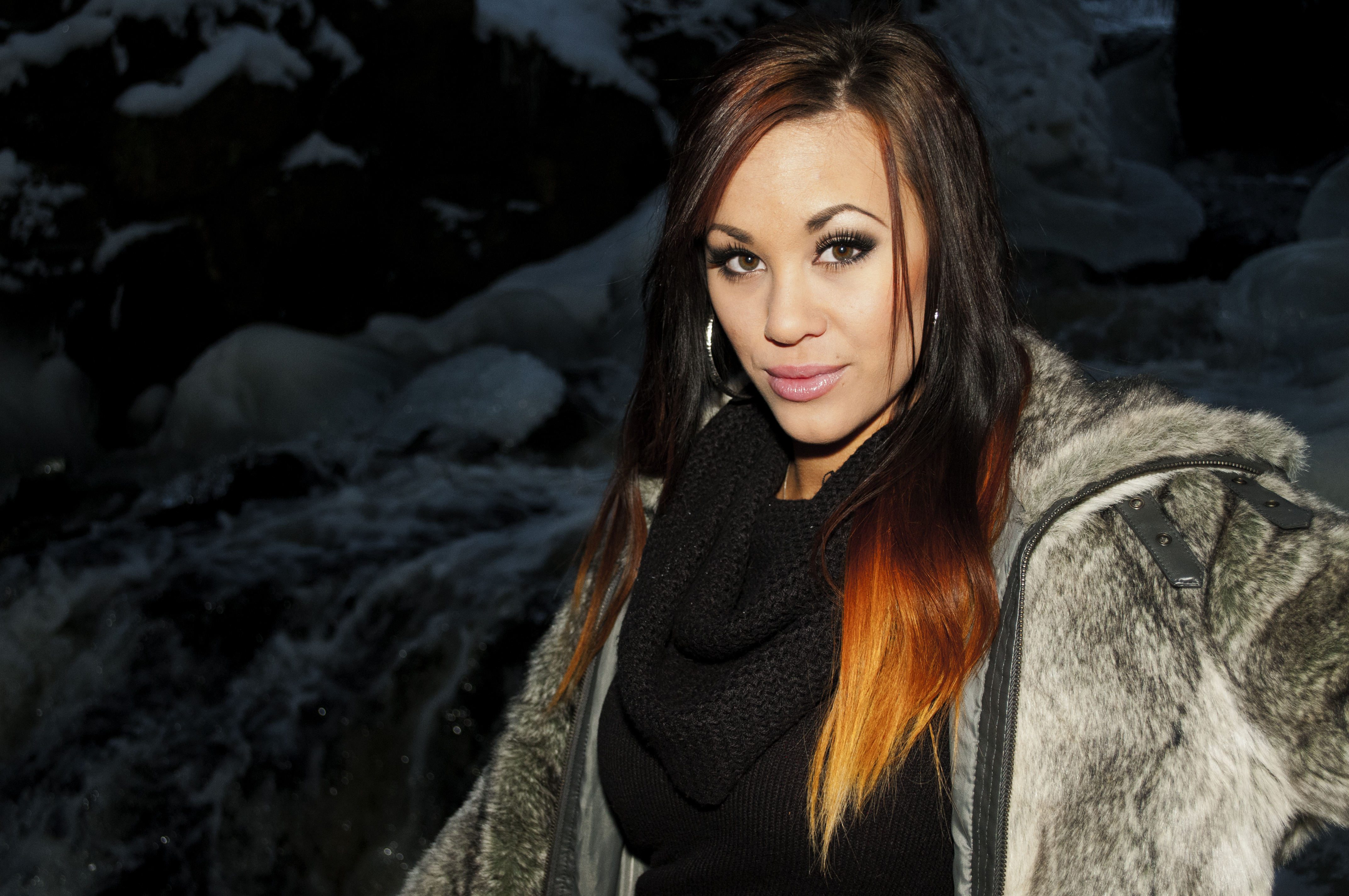 Victoria Merstad (3)