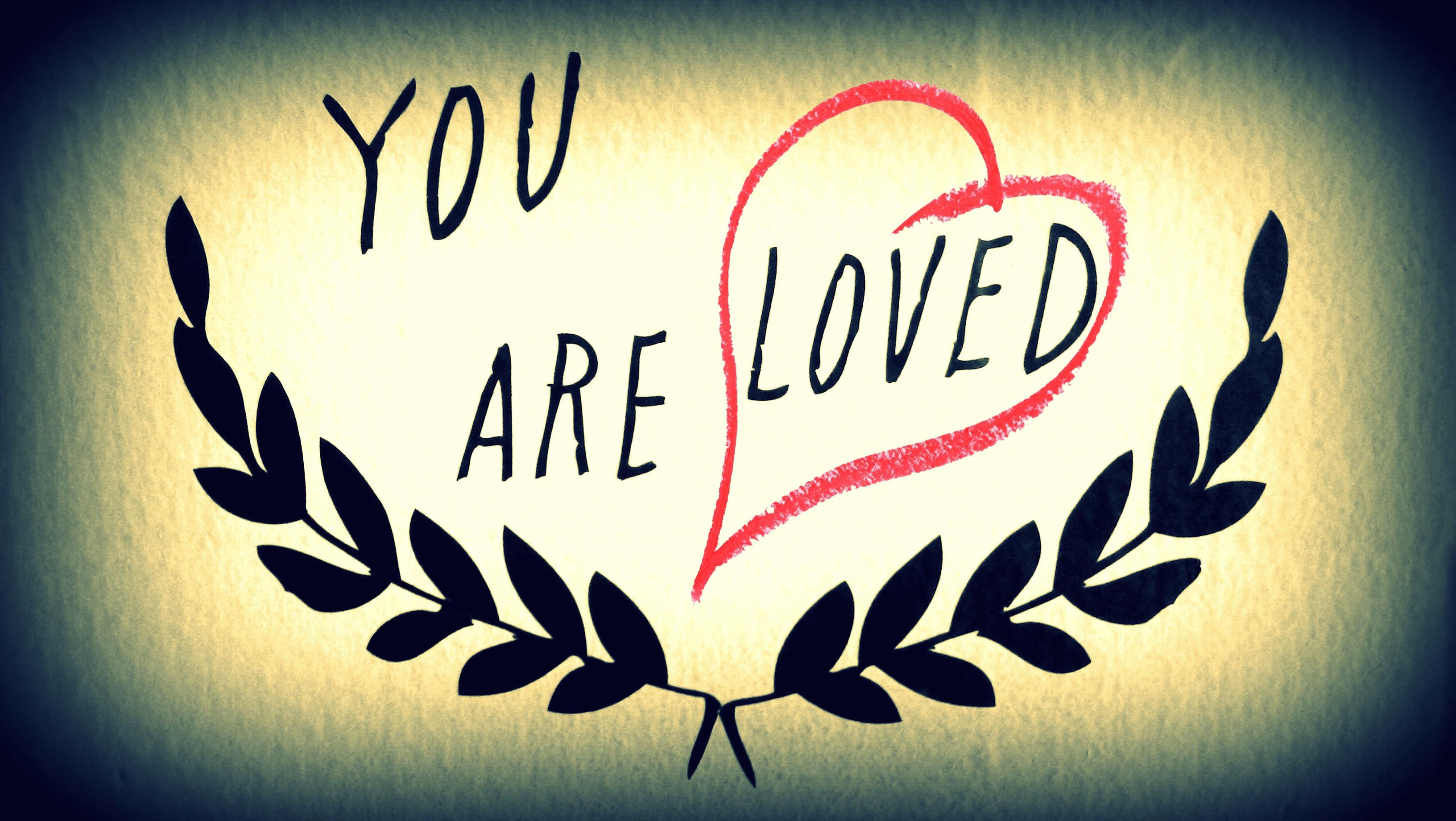 You R Loved Cornelia <3