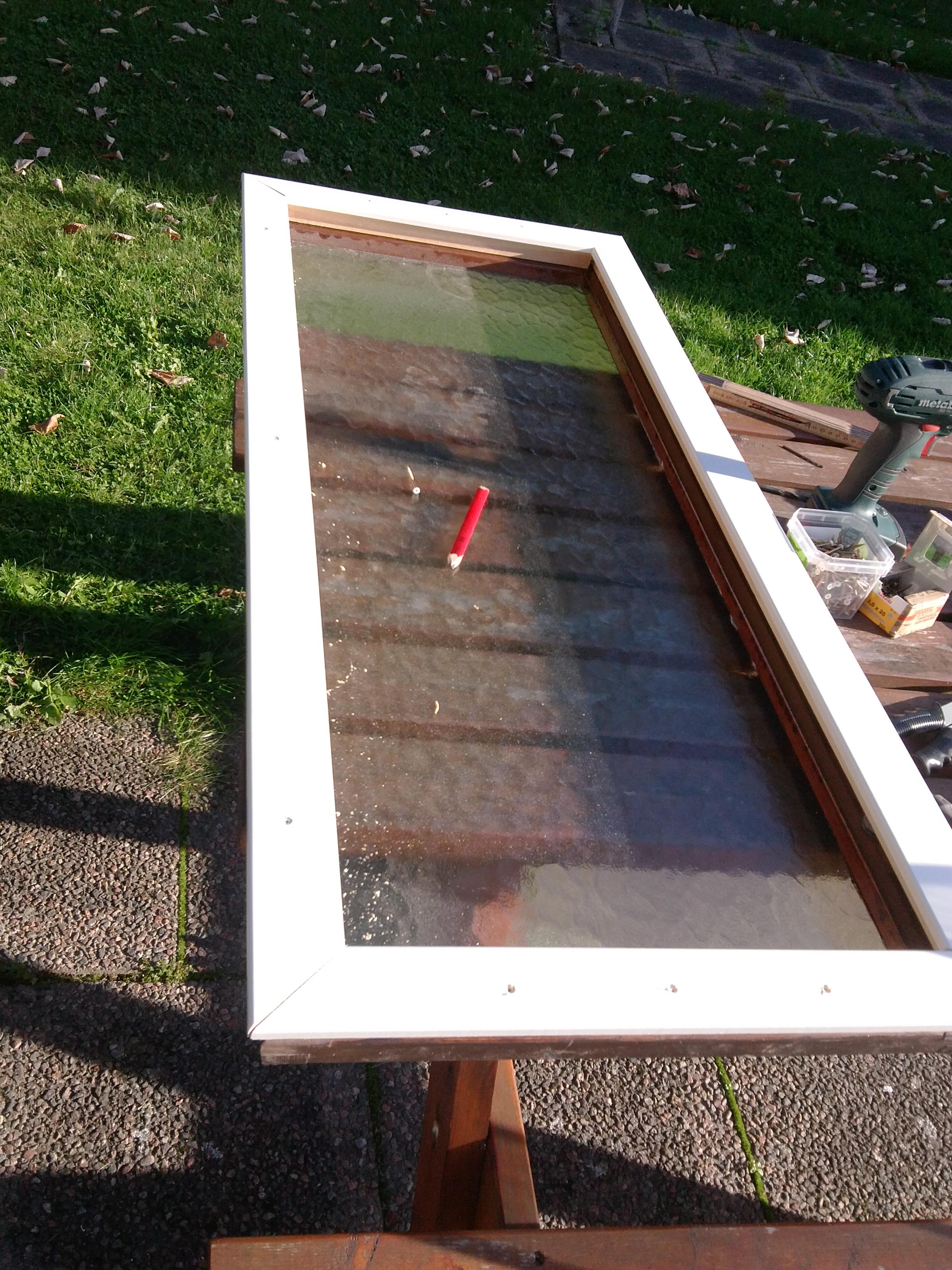 Bygga Fönster (6)