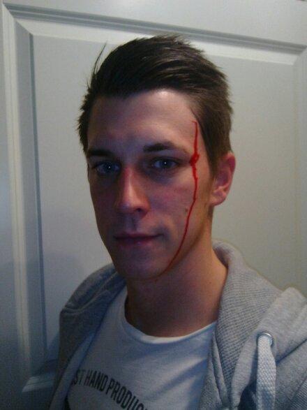 Daniel Skadad.jpg