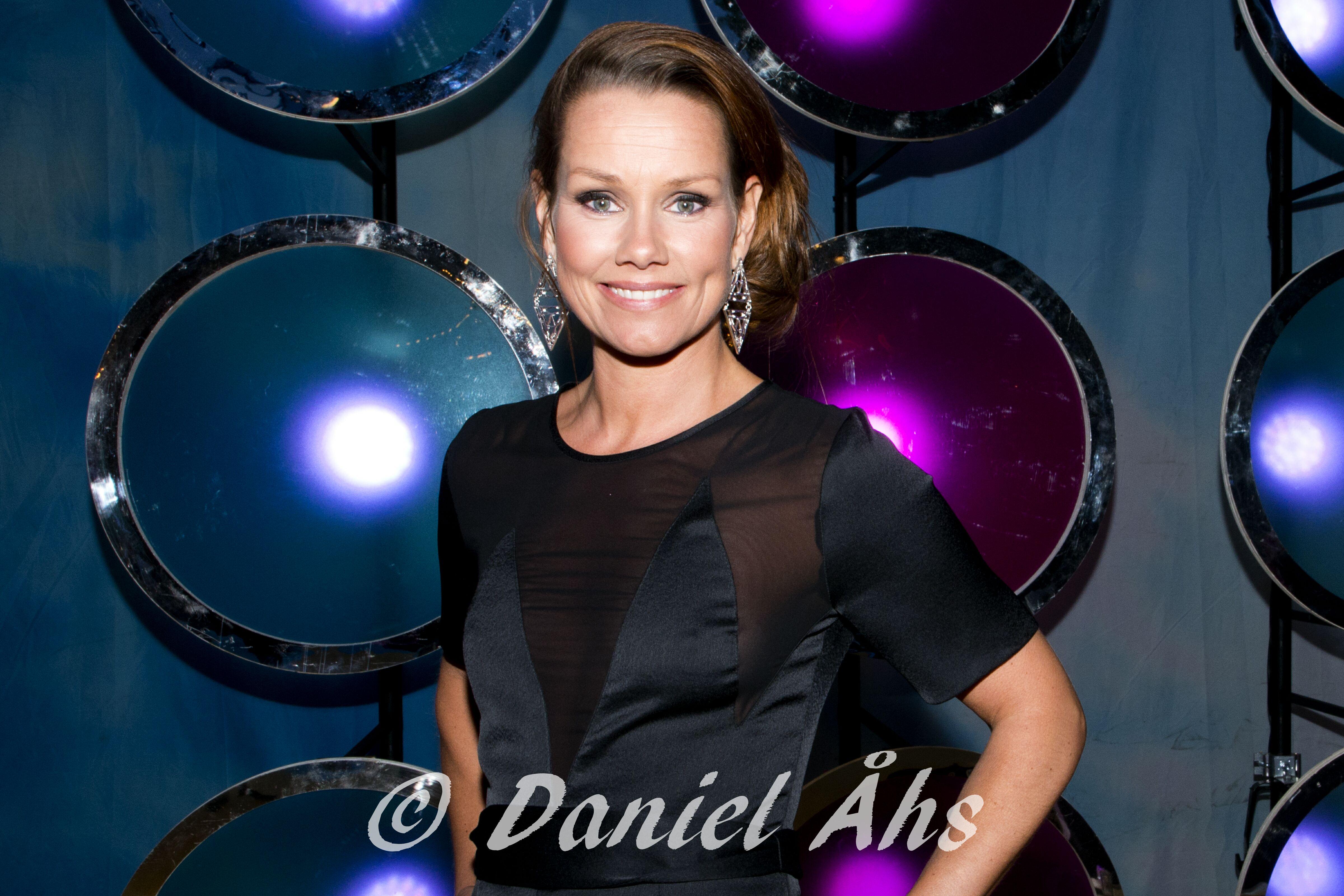 Linda Bengtzing (2)