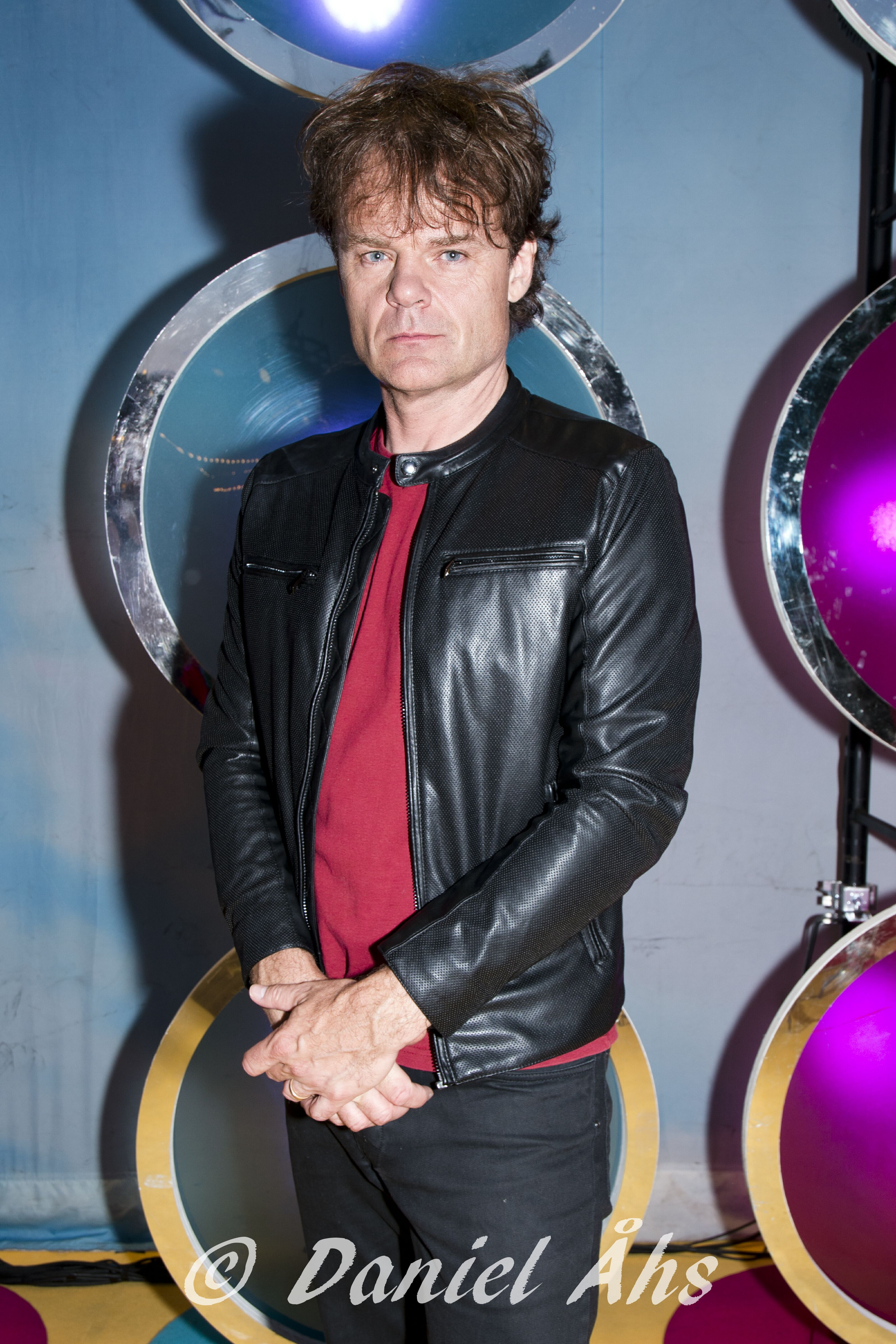 20014. Nisse Hellberg (5) Red