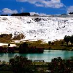Pamukkale (3) (Turkiet)