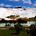 Pamukkale (2) (Turkiet)